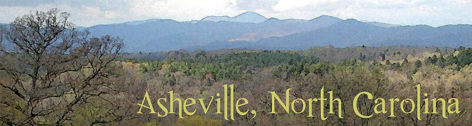 Asheville-Header.jpg