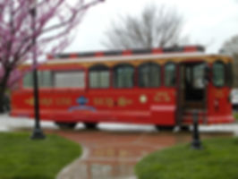 ASH - Gray Line Trolley.JPG