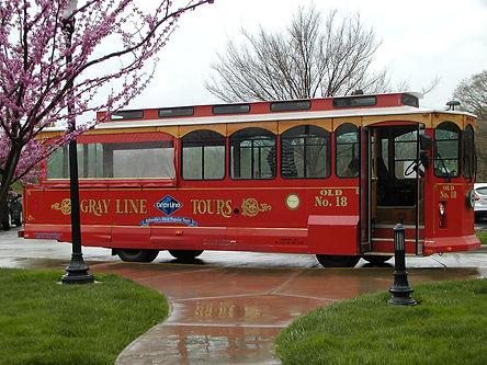 ASH - Gray Line Trolley.JPG