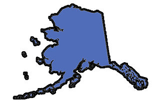 Icon-Region-Map-Alaska.jpg