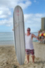 About-Photo-2-Surfboard.jpg