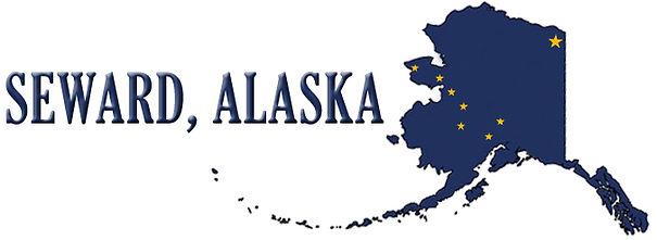 Alaska-Seward-2015.jpg