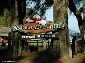 Paniolo Adventures