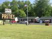 Roadside Pasties - US Rt. 2