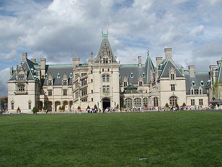 ASH - Biltmore Mansion 1.JPG