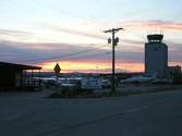 Northern Alaska Tour Company