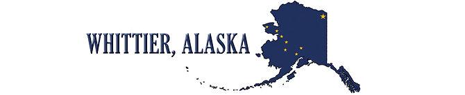 Alaska-Whittier-2015.jpg