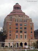 Asheville City Hall