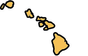 Icon-Region-Map-Hawaii.jpg