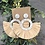 Thumbnail: Darcy Tassel Earrings