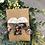 Thumbnail: Kuzco Earrings