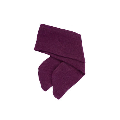 Wine & Dine Hair Scarf - Mini