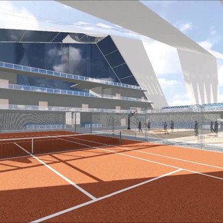 Sports Complex.mp4