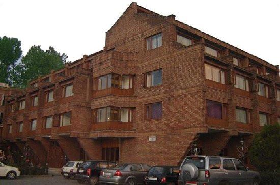 shahenshah-palace-hotel.jpg