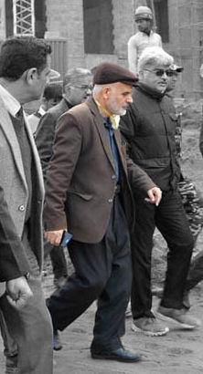 Mohamad Amin.jpg