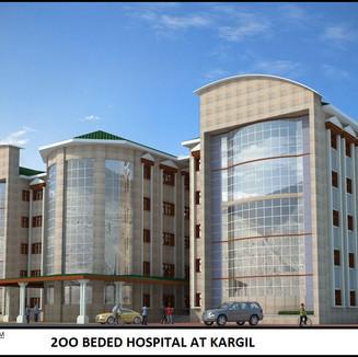3D VIEW  KARGIL HOSP..jpg