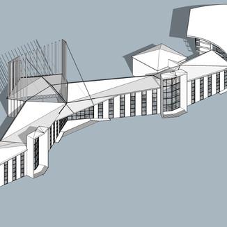 ROOF PLAN 4.jpg