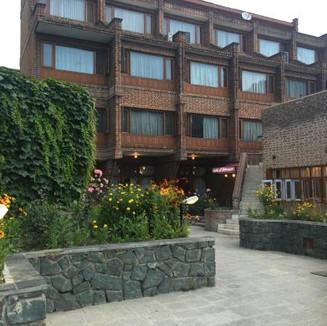 shahenshah-palace-hotel (1).jpg