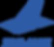 Sublue Logo_Blue.png