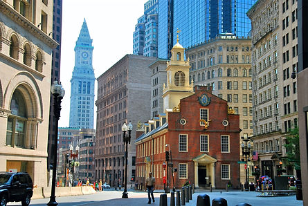 Old_State_House_Boston_2009f_edited.jpg