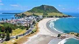 mount-maunganui-nueva-zelanda-696x392_ed