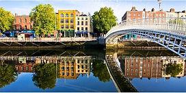 Dublin-irlanda-familia_edited.jpg