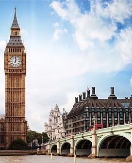 london-bigben-1500x850_edited.png