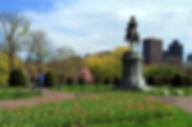 USA-Public_Garden0.JPG