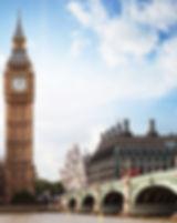 london-bigben-1500x850.jpg