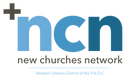 NCN Logo_Colour.png