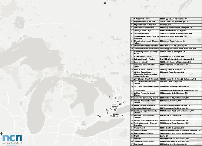 Our New Churches Map - Option 2.png