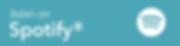 BadassJourney_Icons_Spotify_Button_0818.