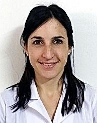 María-Paz-Bettiol.jpg