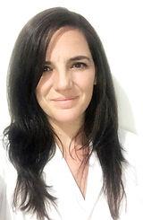Dra. Silvana Márquez