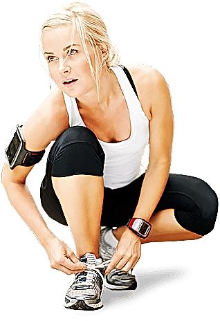 Chequeo-Preventivo-Apto-Físico-Deportivo