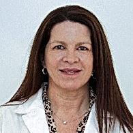 Dra. Sandra Reyes editado.jpg