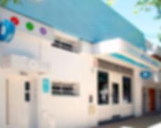 Centro Médico Capital.jpg