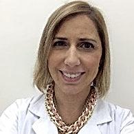 Dra. Maria V. Genoni editado.jpg