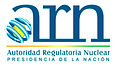 Autoridad-Regulatoria-Nuclear-Camara-Gam
