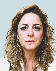 Juliana Ciuci Cardiología en el Centro Médico Capital La Plata