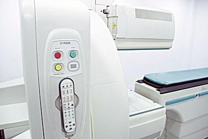 Medicina-Nuclear-con-Cámara-Gamma-Centro