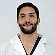 Dr. Mariano Maydana editado.jpg