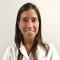 Dra. Ana Casado Cardiología en el Centro Médico Capital La Plata