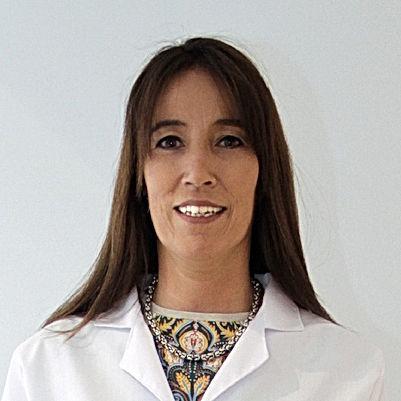 Dra._María_Marta_Defelitto editado.jpg