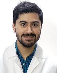 Dr. Arturo Bozza Cardiología en el Centro Médico Capital La Plata