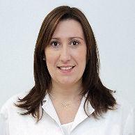 Dra. Veronica Outon Neumonología en el Centro Médico Capital La Plata