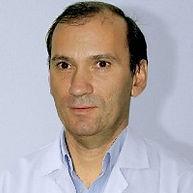 Dr. Marcelo Uriarte editado.jpg