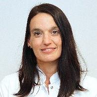 Dra. Romina Tizzano Ginecología y Obstetricia en el Centro Médico Capital La Plata