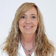 Dra. Gabriela Defelitto editado.jpg