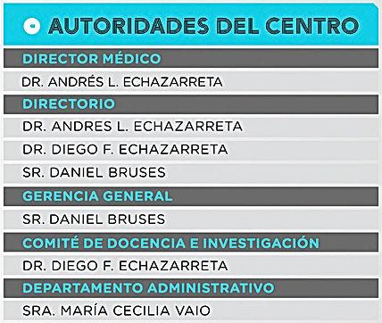 Autoridades_del_Centro_Médico_Capital_de